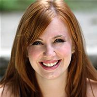Allison Russell