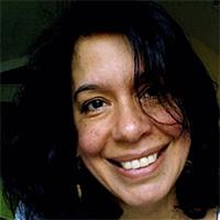 Euridice Rivas