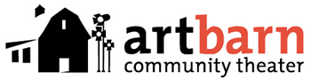 Artbarn Community Theater